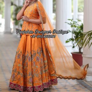 Indian Boutique Online Canada