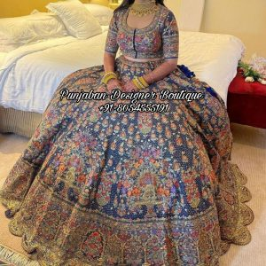 Indian Boutiques Online Italy