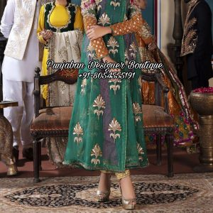 Indian Clothes In USA Online Shopping U