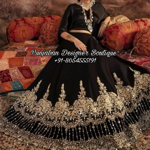 Indian Clothing Online Shopping In USA