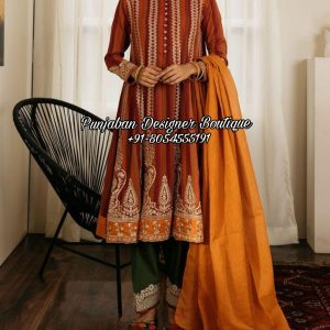 Indian Clothing Stores Online USA UK