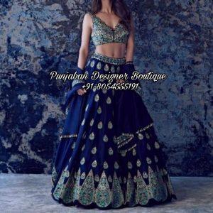 Indian Clothing Stores USA UK