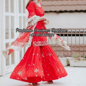 Indian Clothing USA Online UK Canada Australia