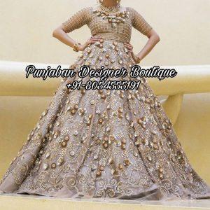 Indian Dress USA Online UK Canada