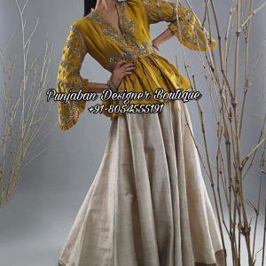 Indian Dresses Online USA