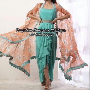 Indian Dresses Wedding Australia UK USA