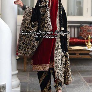 Indian Salwar Kameez Online USA UK Canada