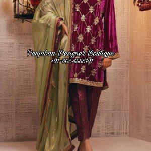 Indian Wedding Suits Australia