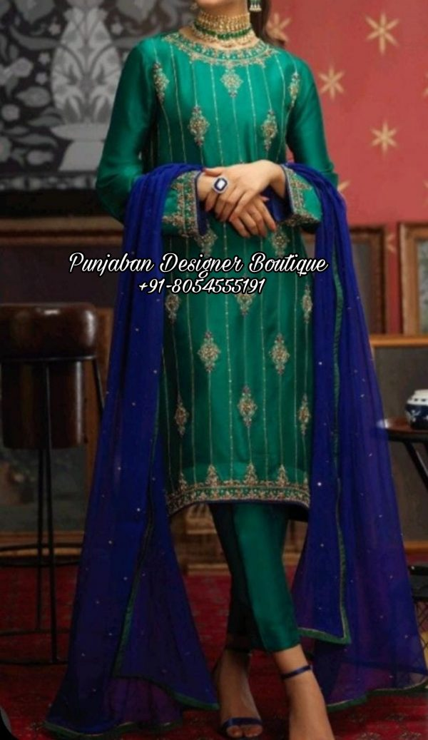 Ladies Suits For Weddings USA