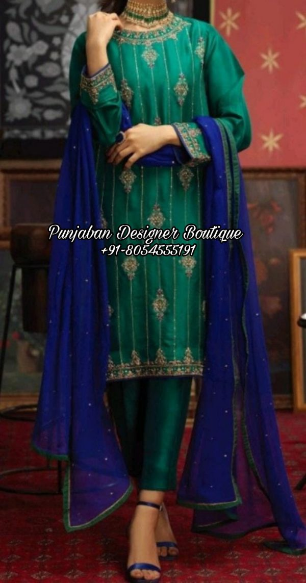 Ladies Suits For Weddings USA UK