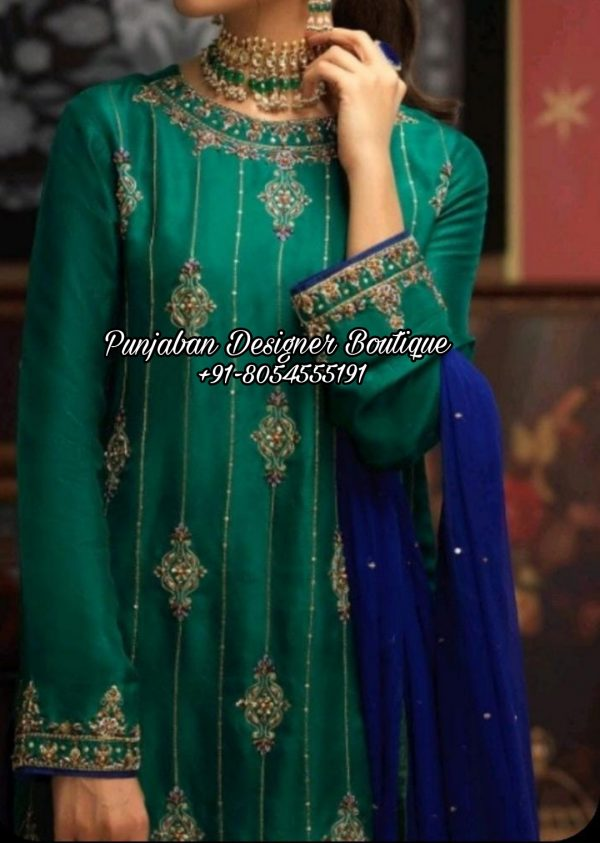 Ladies Suits For Weddings USA UK Canada