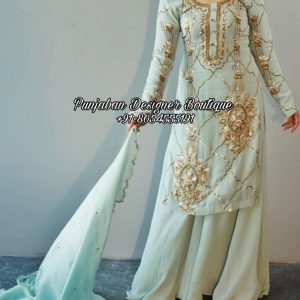 Latest Suits Designs Italy UK USA