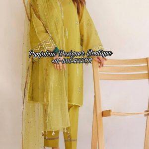 Online Clothing Store UK USA