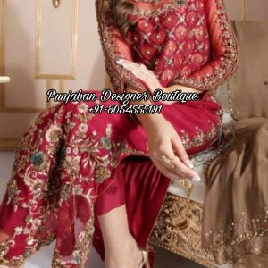 Pant Suit For Ladies USA
