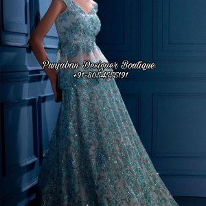 Reception Dress For Bride UK
