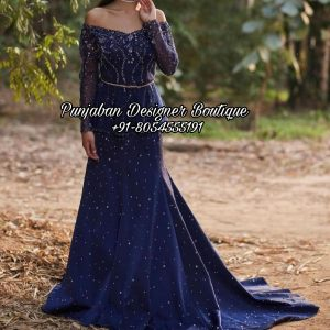 Reception Dress For The Bride USA