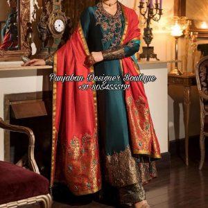 Salwar Kameez Online USA UK