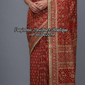 Sarees Online In USA UK