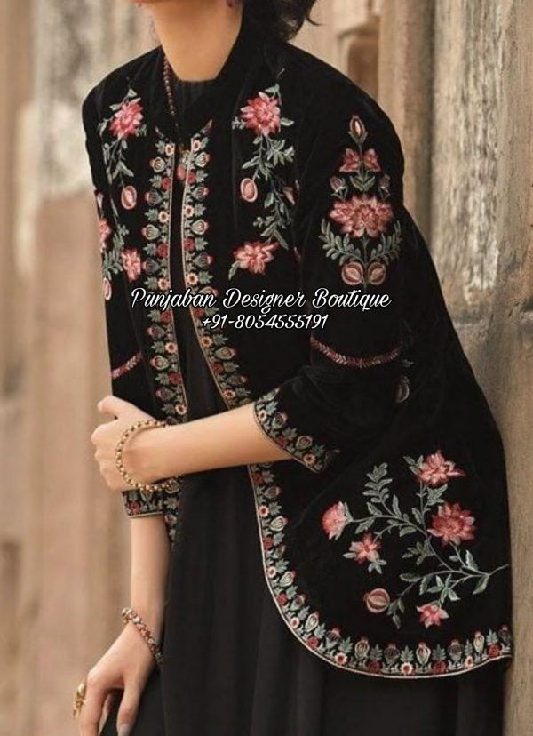 Suits For Women Wedding Canada