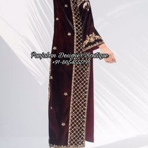 Summer Suits For Weddings Canada UK