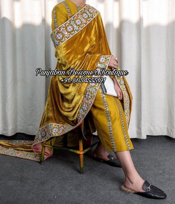 Top Designer For Wedding Dresses USA