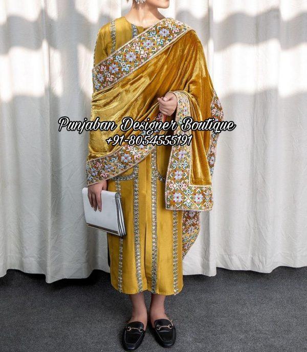 Top Designer For Wedding Dresses USA UK