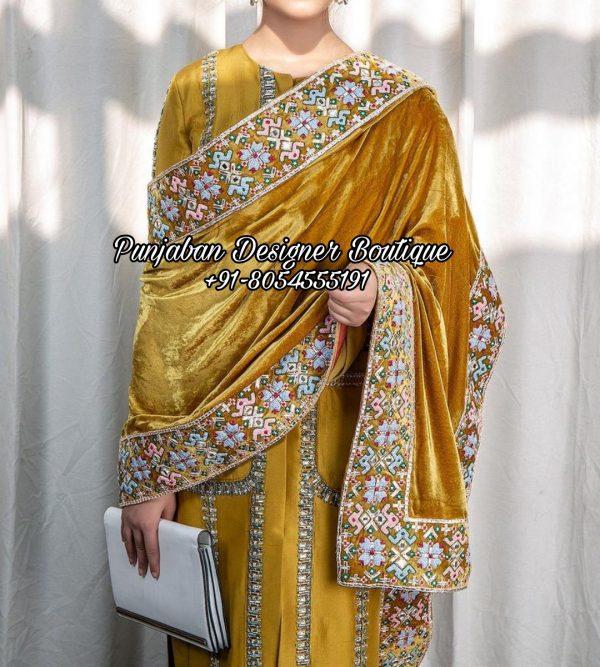 Top Designer For Wedding Dresses USA UK Canada