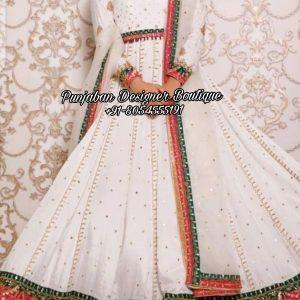 Top Wedding Designer Dresses UK