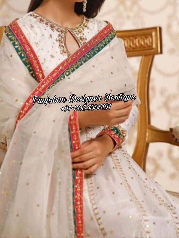 Top Wedding Designer Dresses UK USA