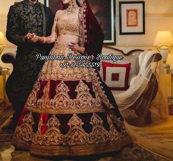 Wedding Blouse Designs Italy