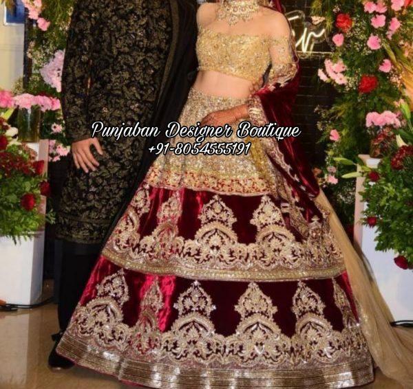 Wedding Blouse Designs Italy USA