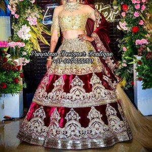 Wedding Blouse Designs Italy USA UK