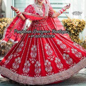Wedding Blouse Designs USA UK Canada Italy