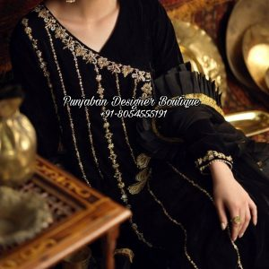 Wedding Suits For Bride USA
