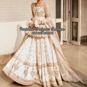 Western Dresses For Weddings USA UK
