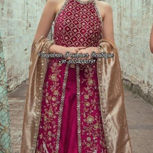 Indo Western Clothes UK