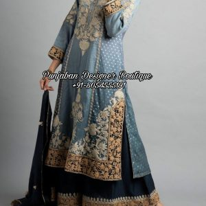 Online Boutique For Womens Clothes