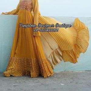 Boutique Wedding Dresses USA