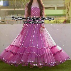 Designer Dresses Wedding UK Canada