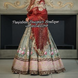 Indian Boutiques In USA UK