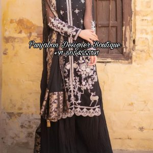 Indian Clothing Online In USA UK