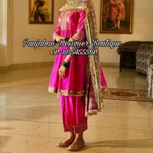 Indian Clothing Online Shopping USA UK