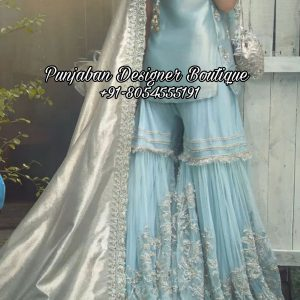 Indian Suits Online In USA UK