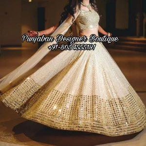 Punjaban Designer Boutique UK USA
