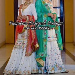 Wedding Suits For Women USA