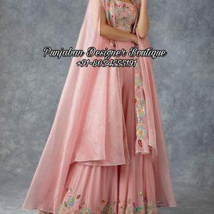 Boutique Dresses Online Italy UK