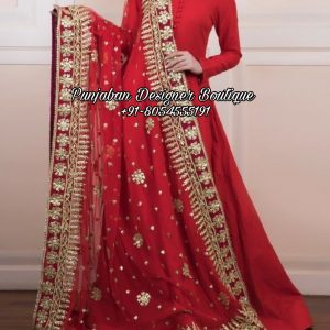 Boutique Dresses Online USA UK