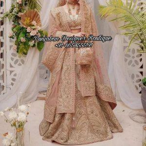 Bridal Lehengas Online Australia UK USA