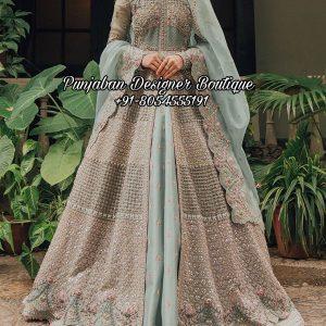 Bridesmaid Dresses USA UK