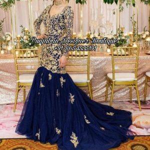 Canada Online Boutique For Dresses UK